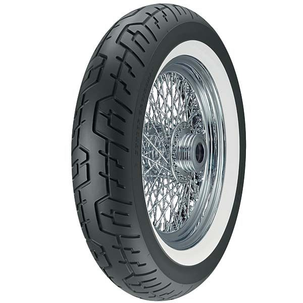 Шины DUNLOP CRUISEMAX Rear WW