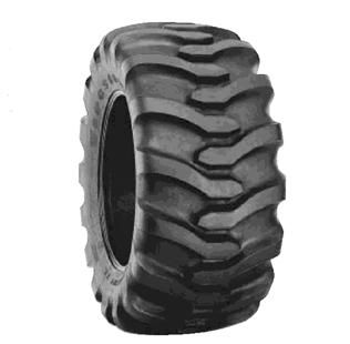 FIRESTONE Forestry Traction Lug