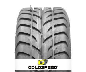 GOLDSPEED M991