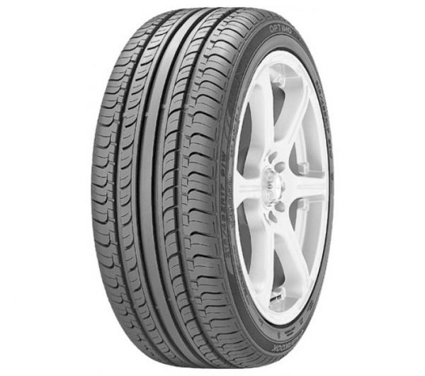 HANKOOK Optimo K415 O.E. HYUNDAI SOLARIS