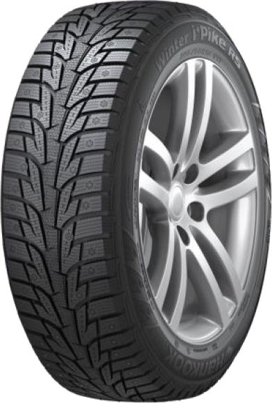 HANKOOK Winter I Pike W419