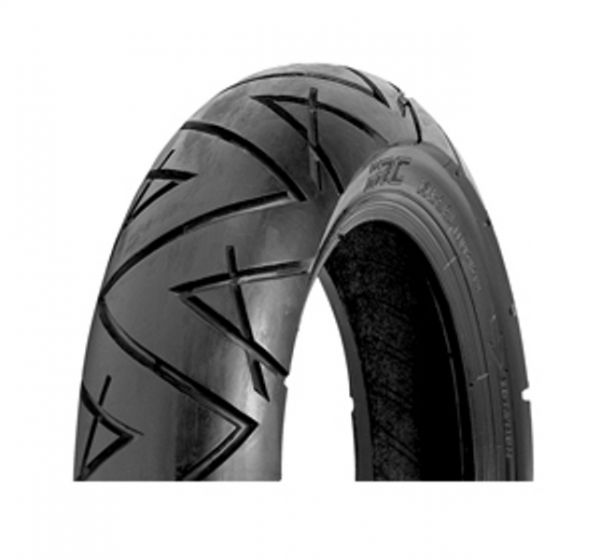 IRC Tire MB99