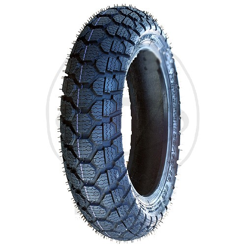 IRC Tire Urban Master Snow