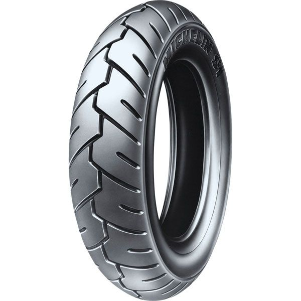 MICHELIN Primacy S1